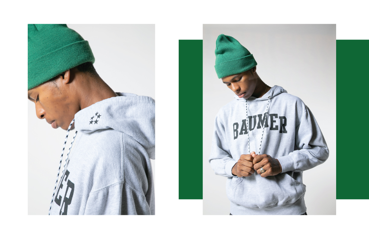 No-Comp-Lookbook3.jpg