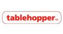 Tablehopper.jpg