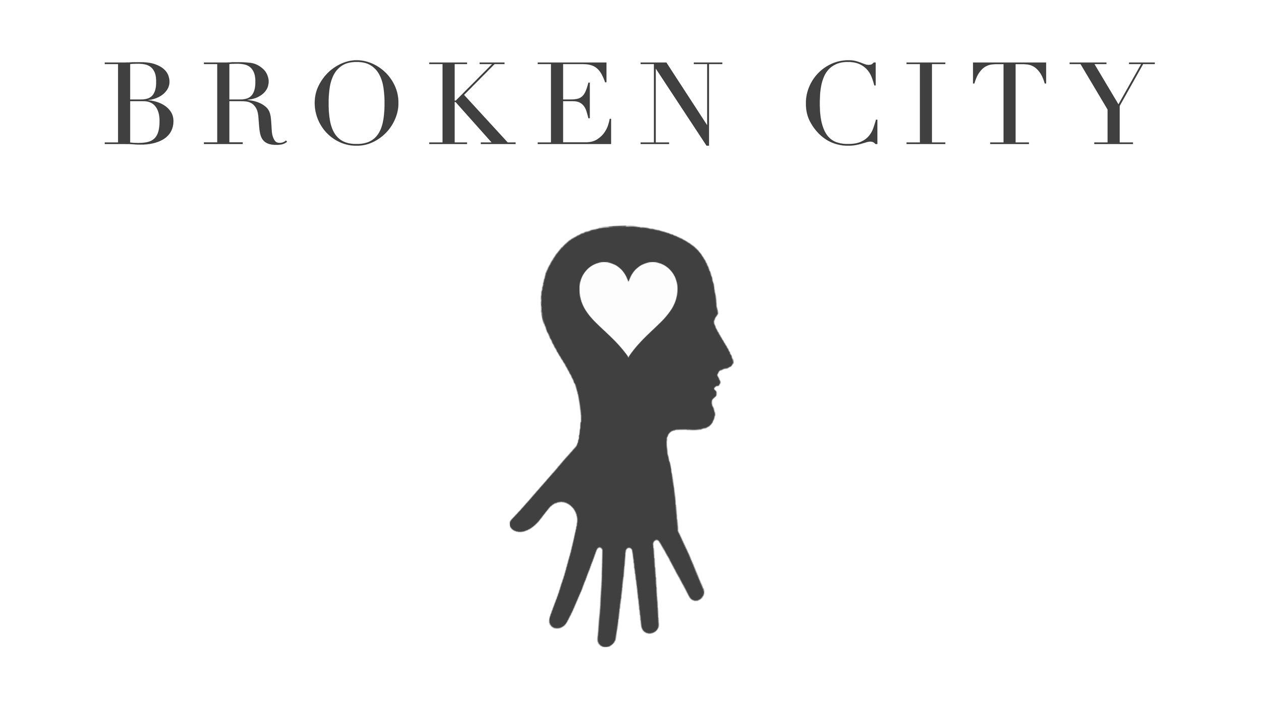 BROKEN CITY ARTISTS green Logo.jpg