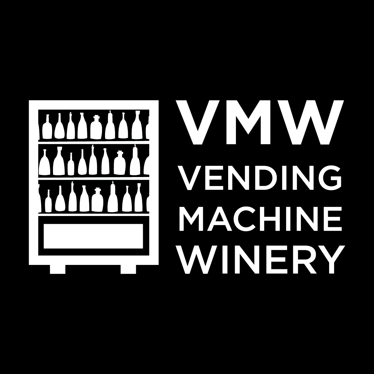 VMW_Logo.jpg
