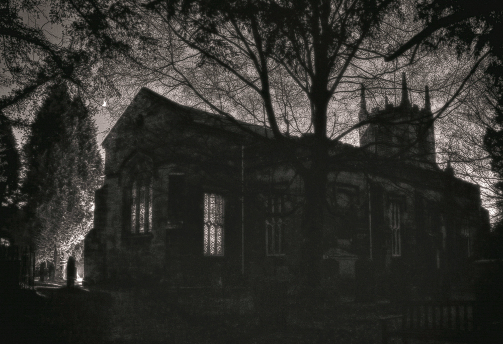 LorrainePinkerton_03_nightphoto_2000px.jpg