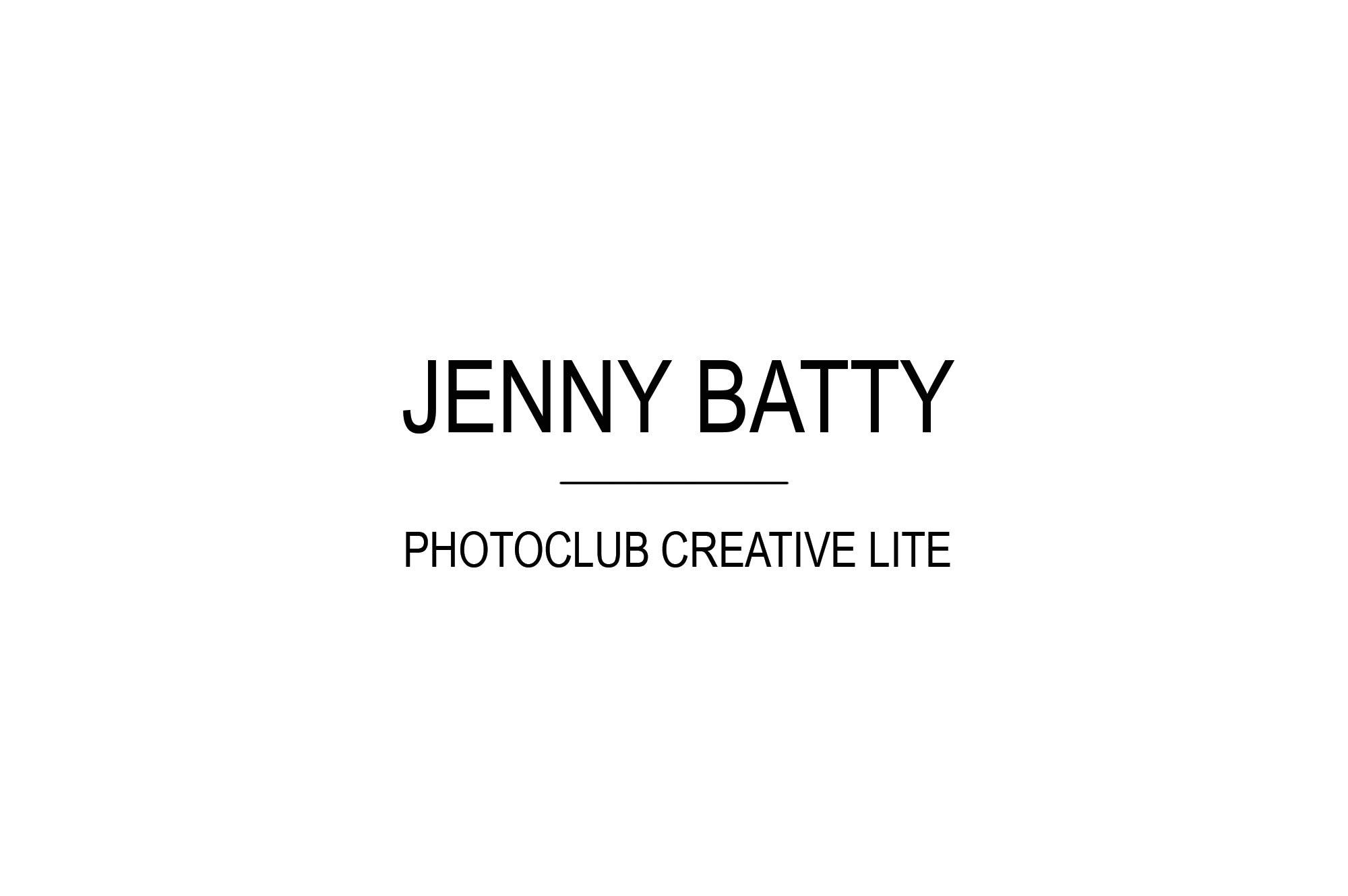 JennyBatty_00_Title_WhtBg.jpg