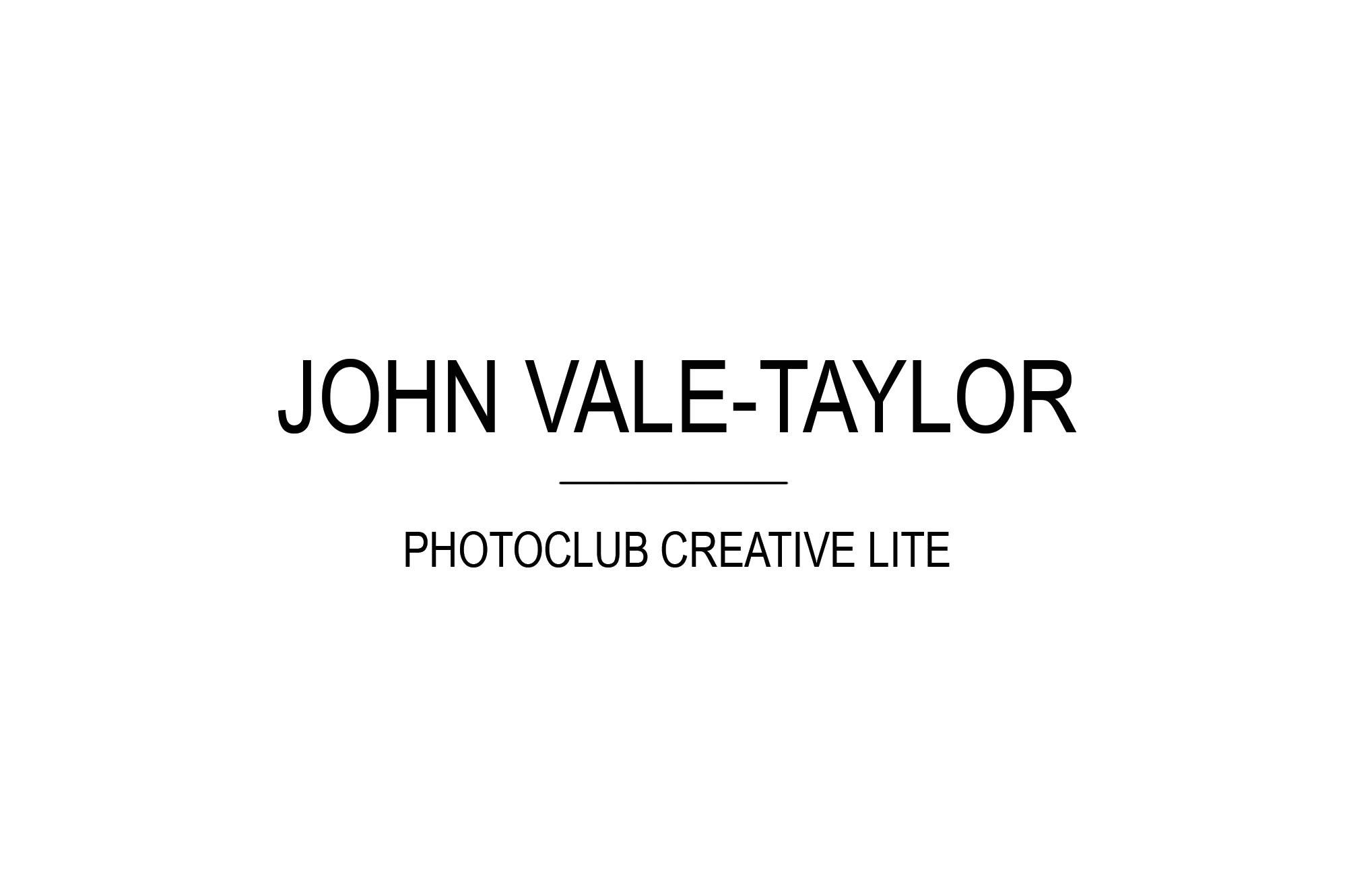 JohnValeTaylor_00_Title_WhtBg.jpg
