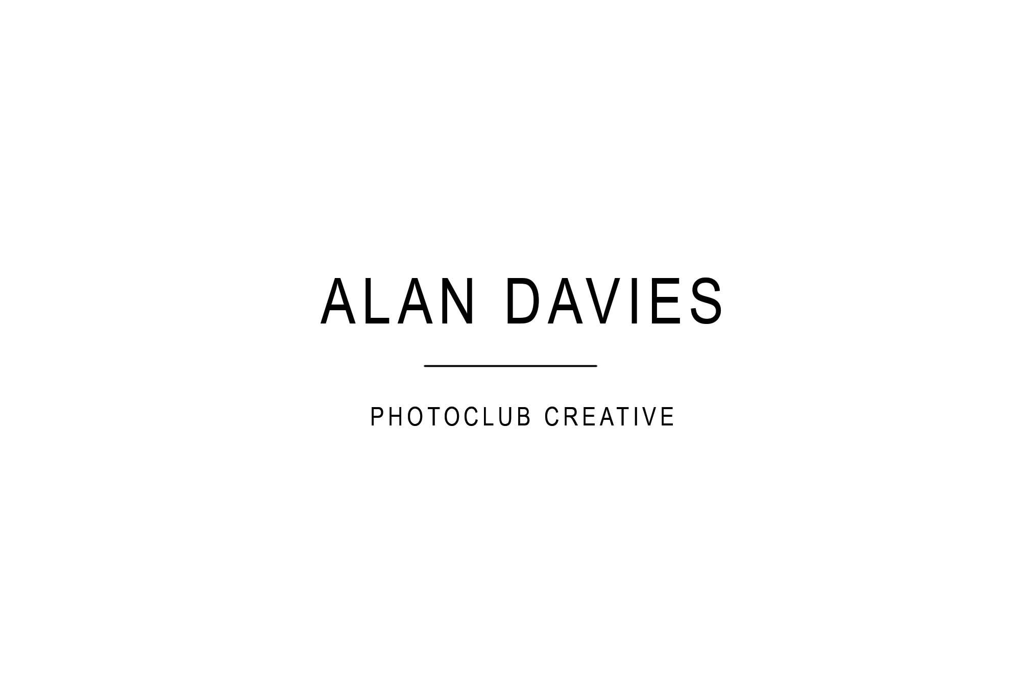 AlanDavies_00_Title_WhtBg.jpg