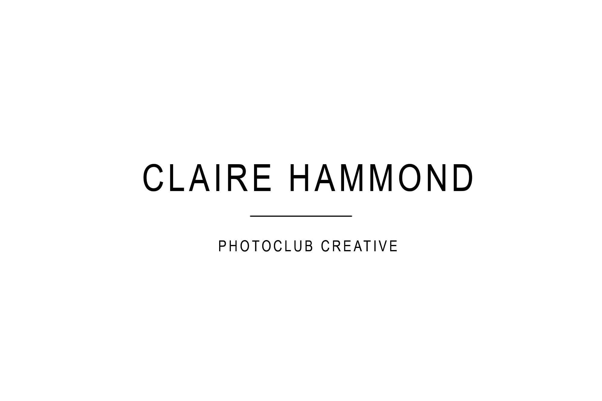 ClaireHammond_00_Title_WhtBg.jpg