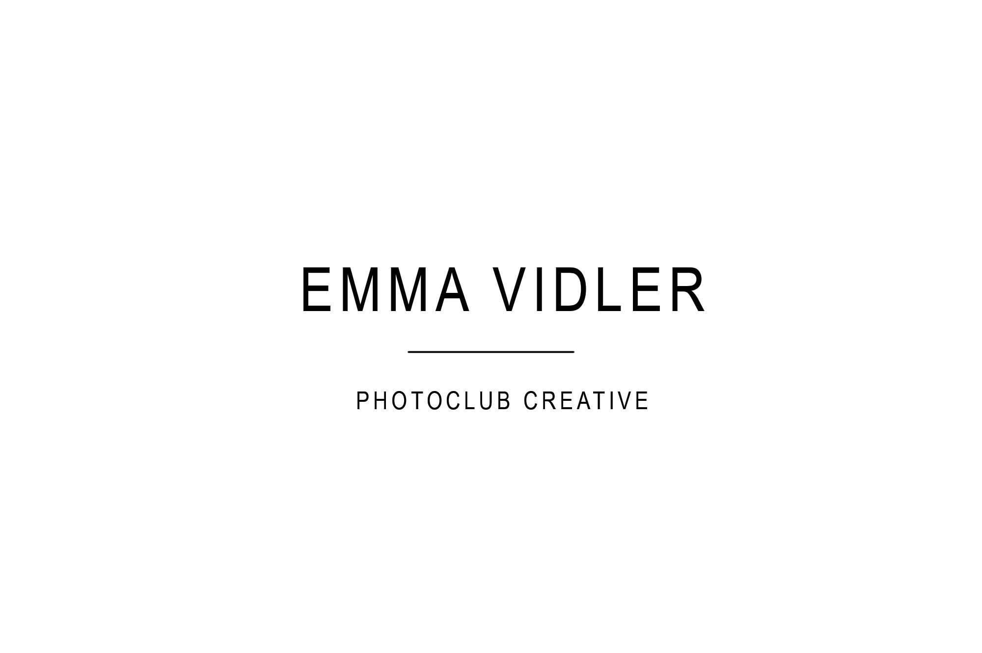 EmmaVidler_00_Title_WhtBg.jpg