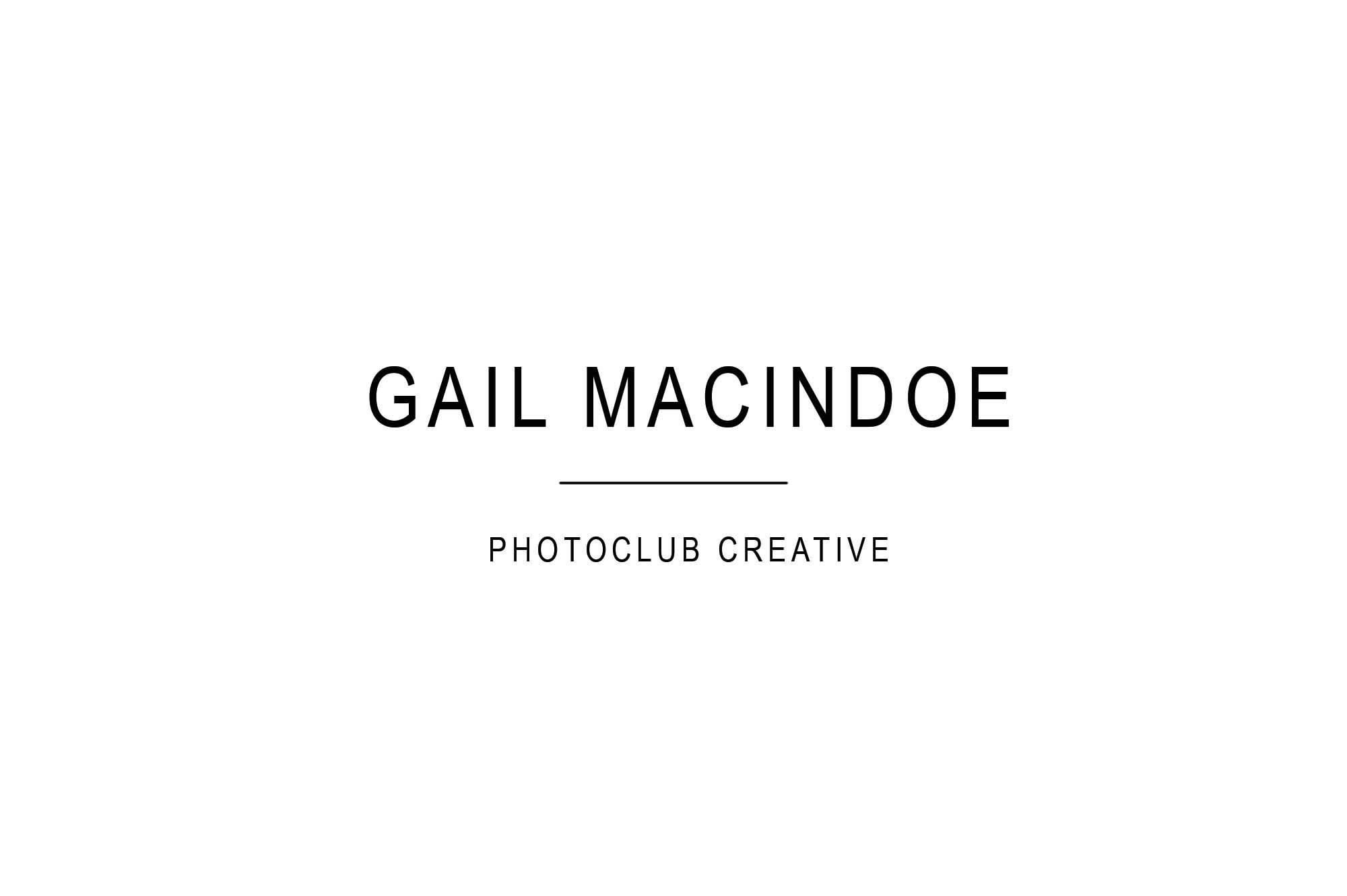 GailMacindoe_00_Title_WhtBg.jpg