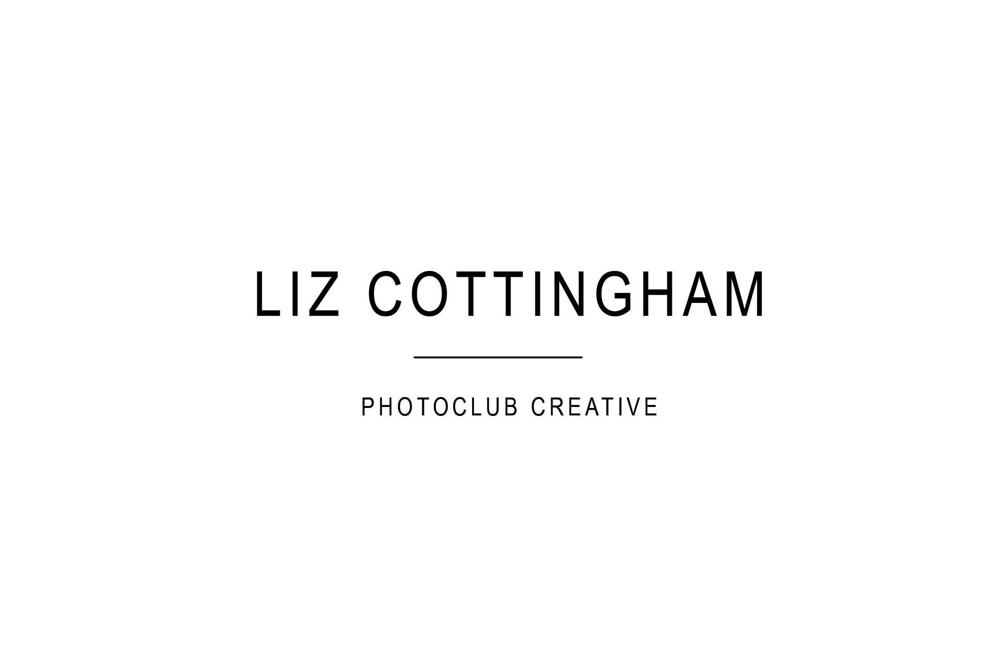 LizCottingham_00_Title_WhtBg.jpg