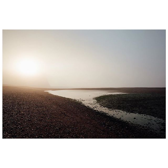 Landscape Sessions: Cuckmere Haven and Seven Sisters Country Park  Following the success of the first Landscape Sessions Workshop we now have another one in for January.  Sunday 19 January 2020 Early booking offer: £59 (£30 off) Offer Ends: 7 Dec 2019  andrewnewson.co.uk Scheduled Courses . . . . #landscapesessions #landscapephotography #cuckmere #sevensisterscountrypark #southdowns #photographyworkshop #cuckmerehaven