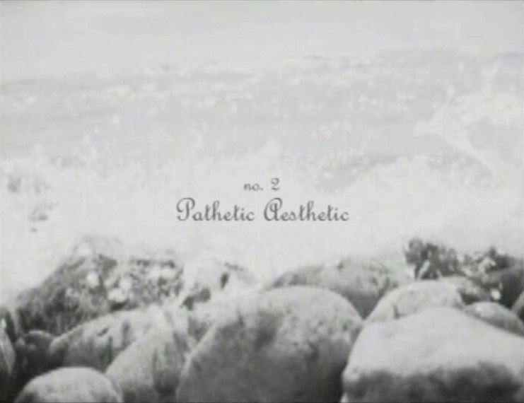 Pathetic-Aesthetic, directed by Harry Otto Brünjes.jpg
