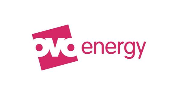 OVO Energy pink.png