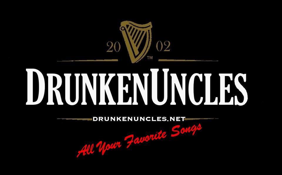 Drunken Uncles.jpg