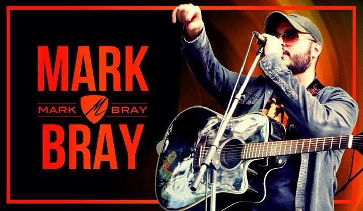 Mark Bray Country Band.jpg