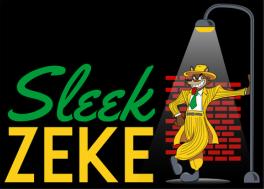 SLEEK ZEKE.png