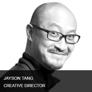 Jayson has built an impressive and diverse portfolio from working throughout the Bay Area and LA.Jayson held creative positions at Ad agencies such as Goodby Silverstein & Partners, McCann SF,Mekanism, and design companies,Elastic Creative and Obscura Digital,Attik,as well as stints in LA and Chicago. Clients and work include Camp Pendleton Replacement Hospital,History Wall,Installation for the UCSF Parnassus Campus - 3 Screen and Panoramic Time Lapse Imagery of the Marin Area for the Braden Diabetes Center at Marin General Hospital other clients include Adobe, Google, Cisco Systems, Panasonic, Adidas, and The Chicago History Museum. Awards:A Harvey Award (Ad Week),The Standard of Excellence WebAward,A New York Festival Award,Two gold W3 awards from The International Academy of Visual Arts.1st in the Automotive Category ,2nd in the Promotional/Branding category.