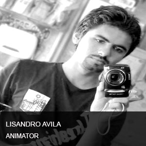 Lisandro joined  the-otherside.com  to complete our skill pool in video animation graphics. His vast experience in motion-graphics, adobe flash, web and packaging design complements perfectly the rest of the team. Our clients will not only get the benefit of a great developer but someone with strong design and coding skills to create killer products.