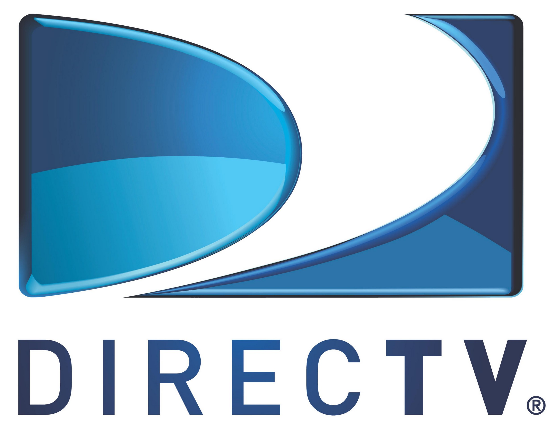 directtv-logo.jpg