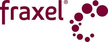 fraxel.jpeg