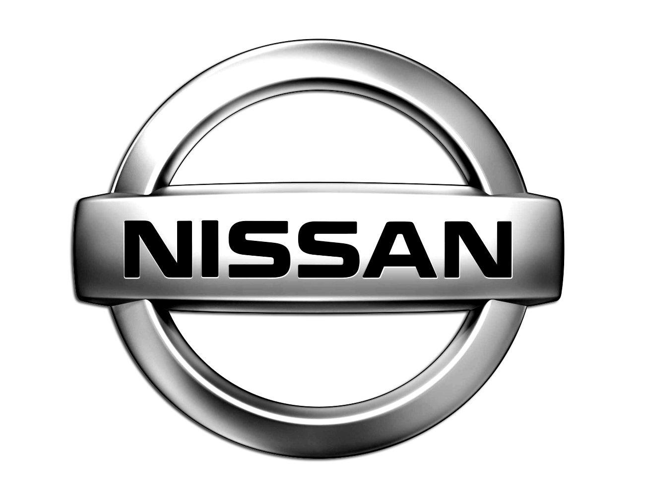 nissan-cars-logo-emblem.jpg