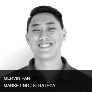 Mervin is a proactive and experienced manager from the banking industry who has shifted focus to marketing and business development. His background brings not only an intimate awareness of financial considerations, but also high attention to detail and exceptional analytical abilities in challenging, fast-paced environments. He will be completing his BS in Business Marketing this December.   For the-Otherside, Mervin will be expanding the 360° video offering of the business, developing new market opportunities, managing press exposure and publicity and doing direct client outreach.