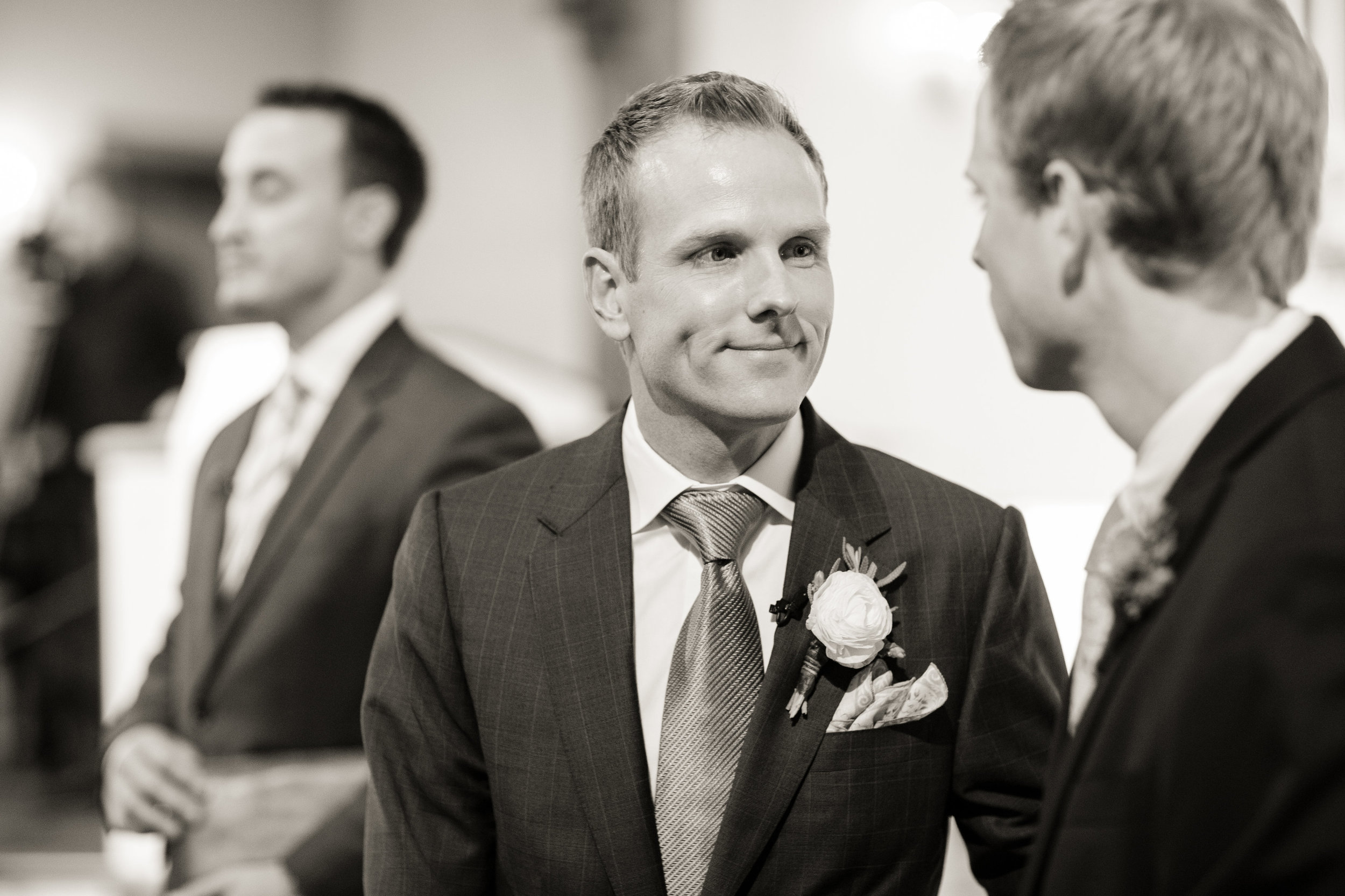 LaSuer Woodcock Wedding-06 Ceremony-0048.jpg