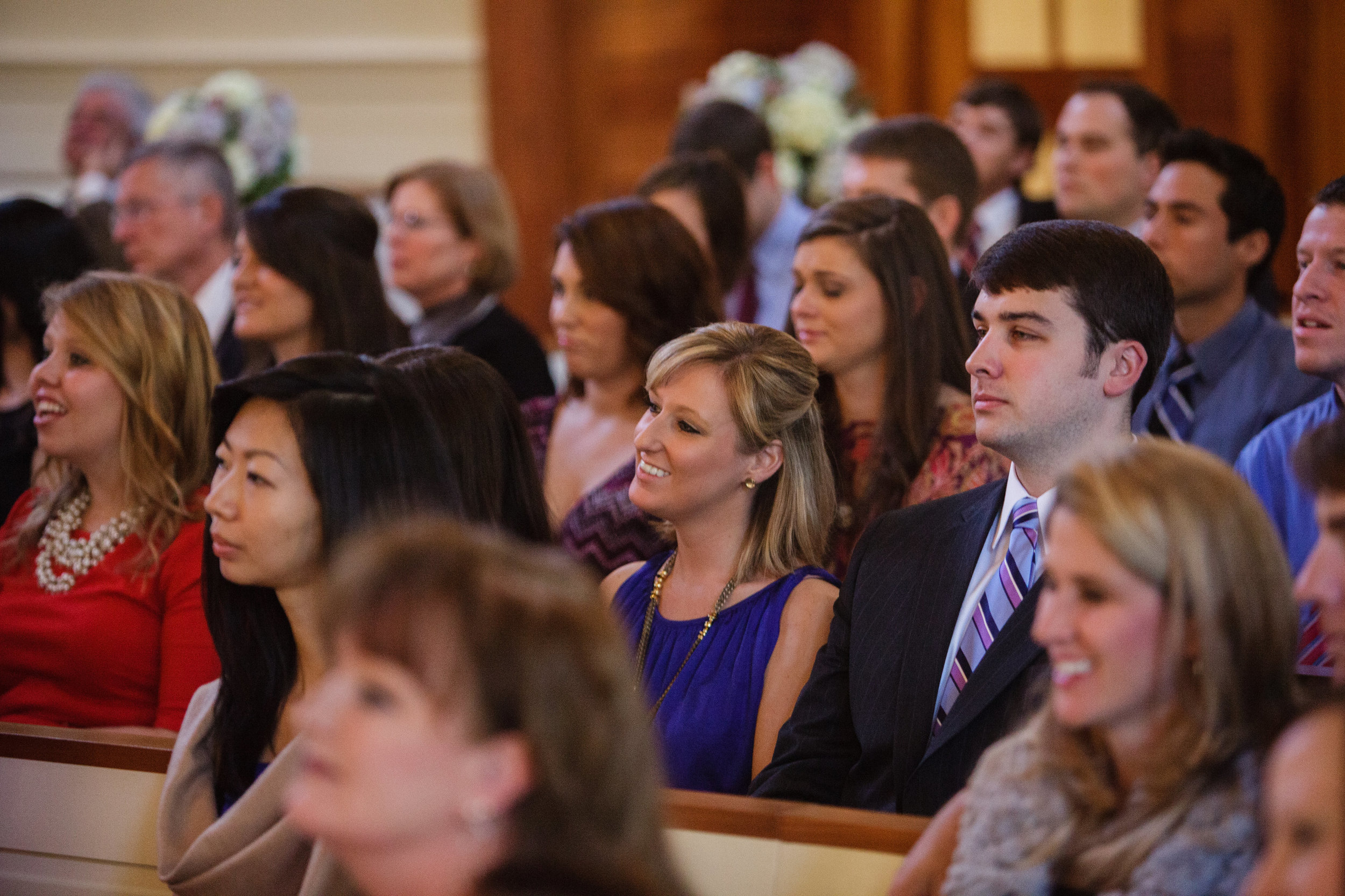 LaSuer Woodcock Wedding-06 Ceremony-0141.jpg