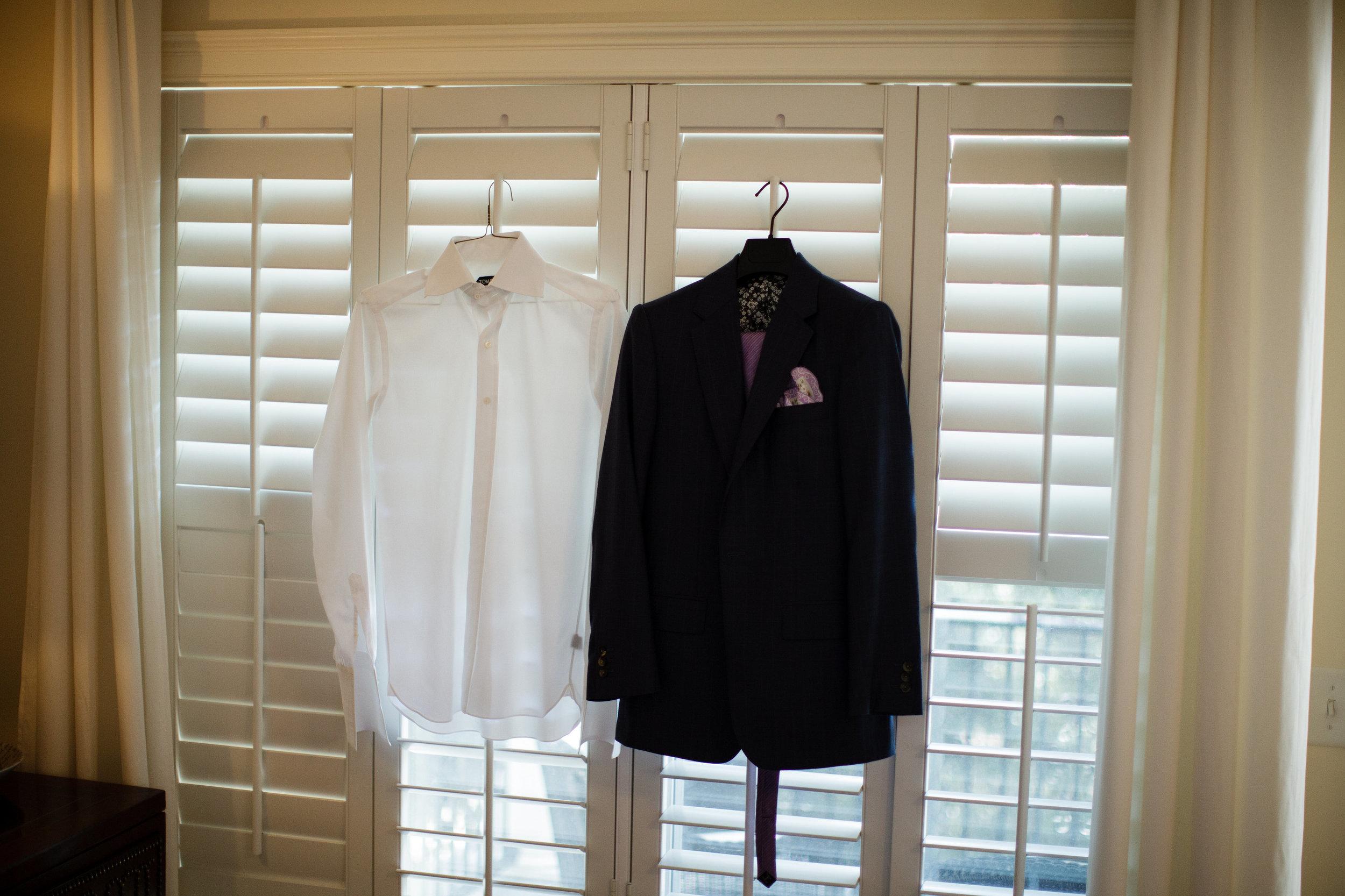 LaSuer Woodcock Wedding-04 Preparation-0054.jpg