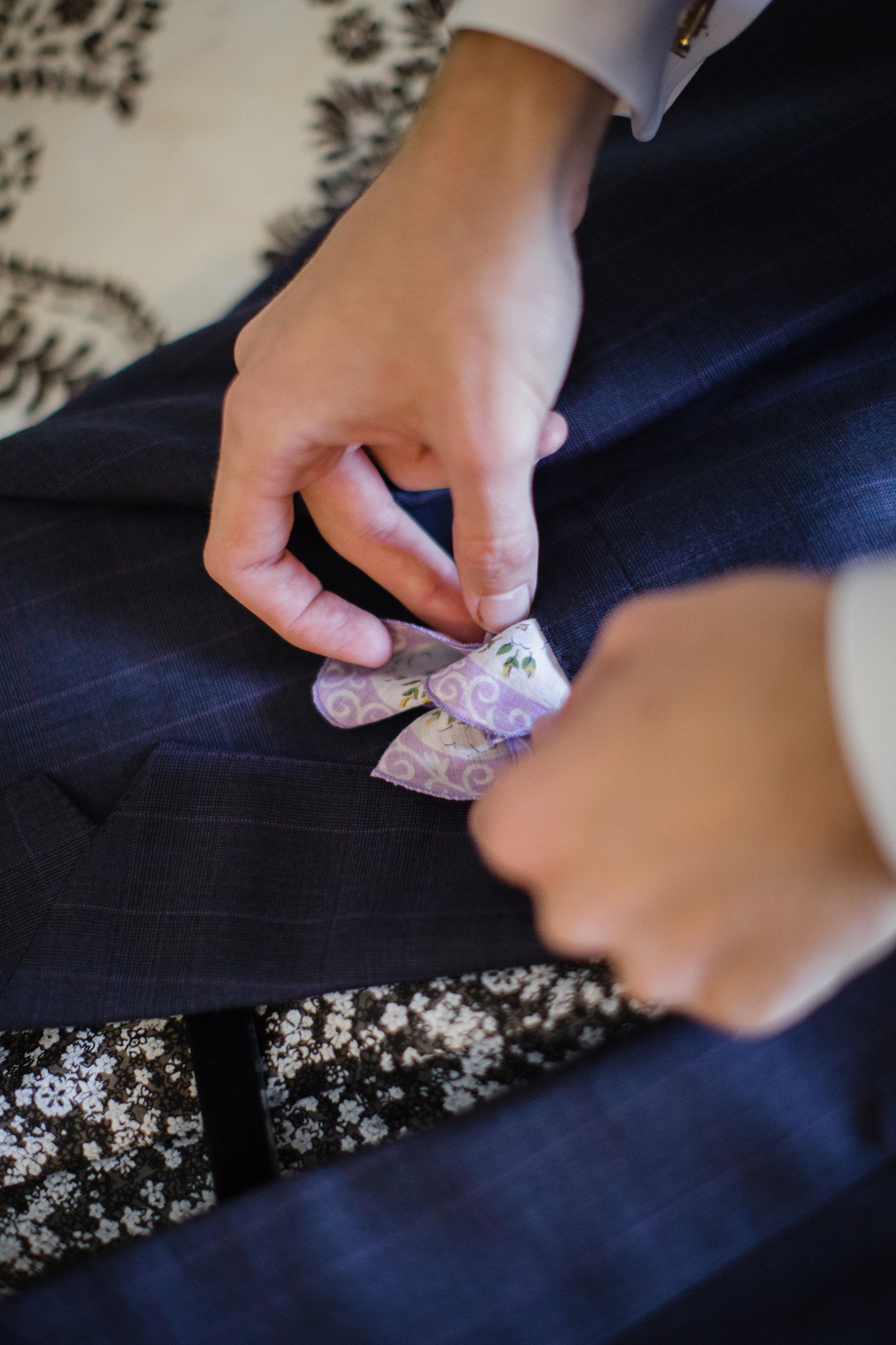 LaSuer Woodcock Wedding-04 Preparation-0131.jpg
