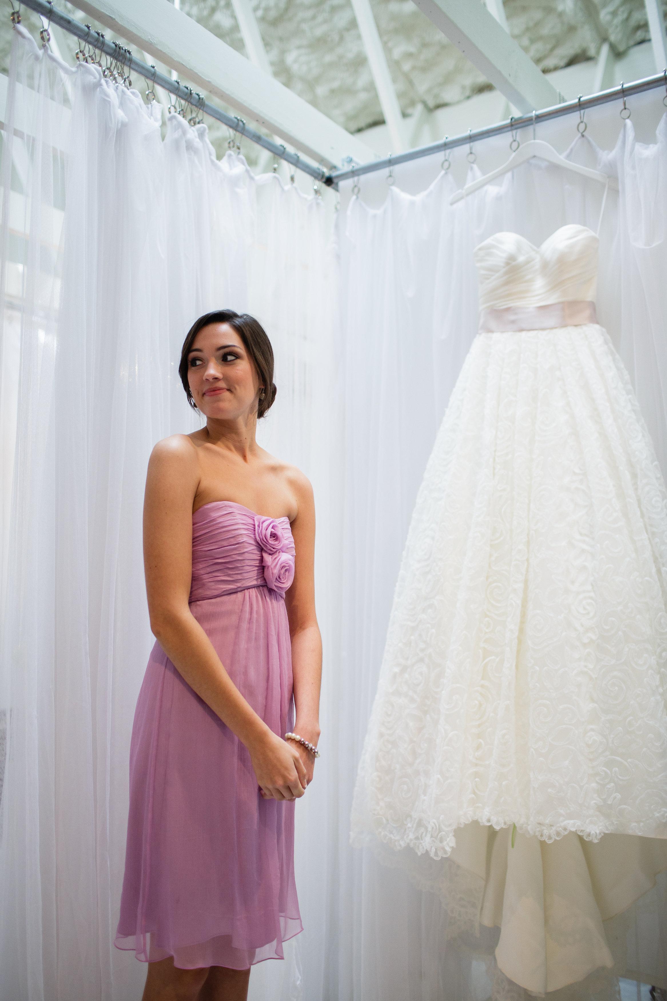 LaSuer Woodcock Wedding-04 Preparation-0193.jpg