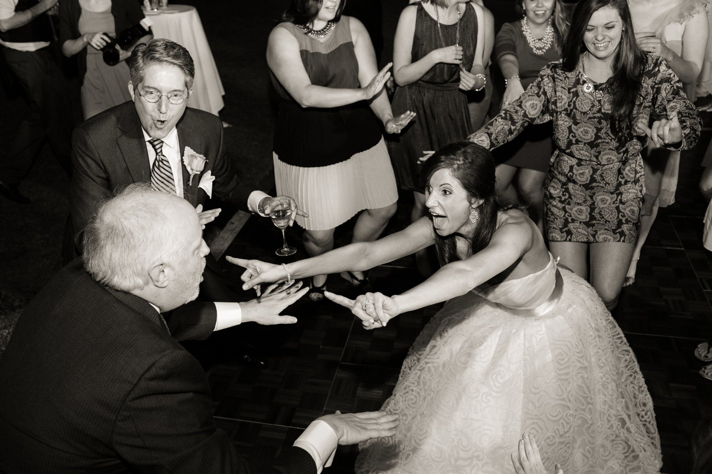 LaSuer Woodcock Wedding-08 Reception-0322.jpg
