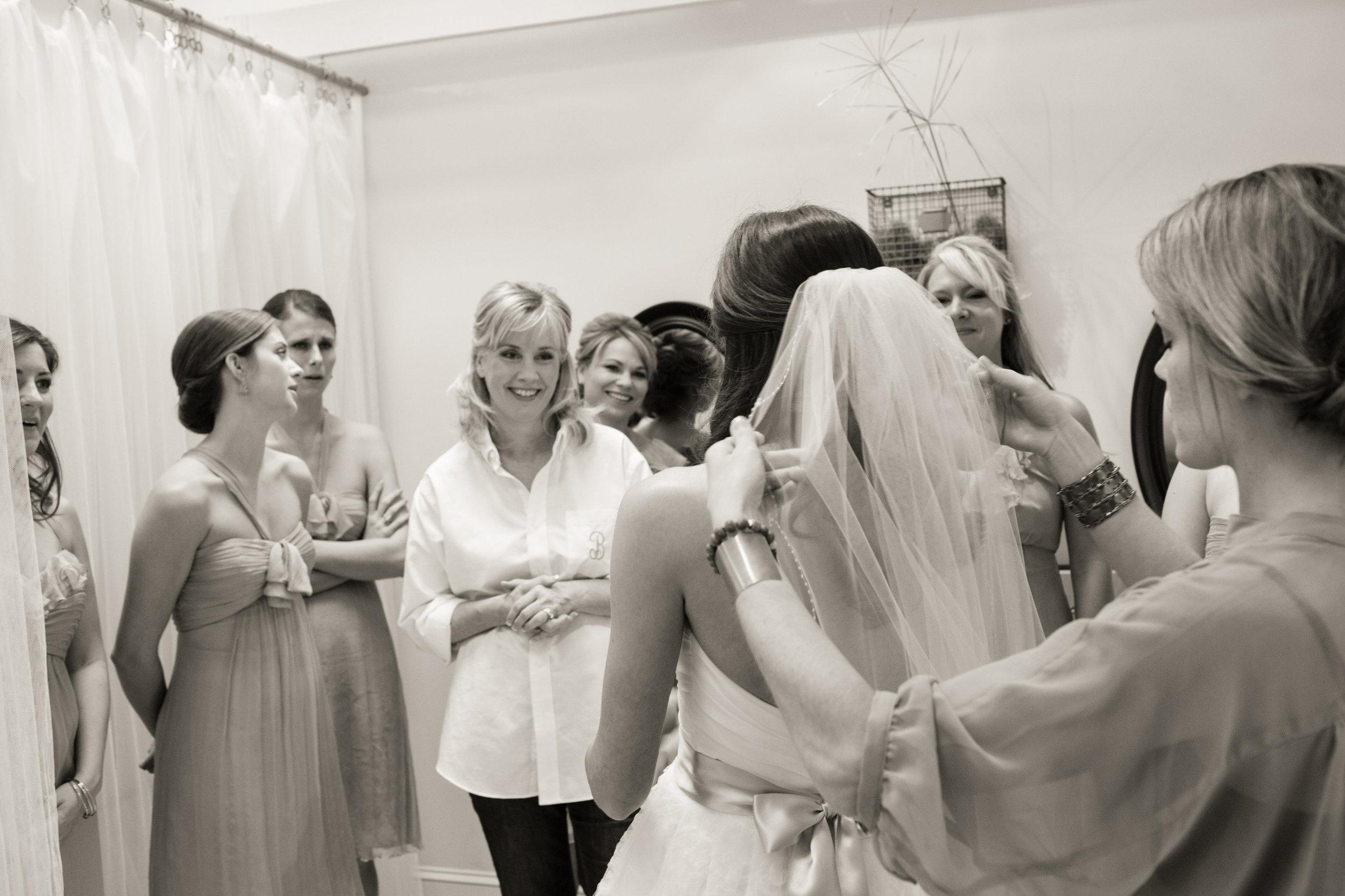 LaSuer Woodcock Wedding-04 Preparation-0249.jpg