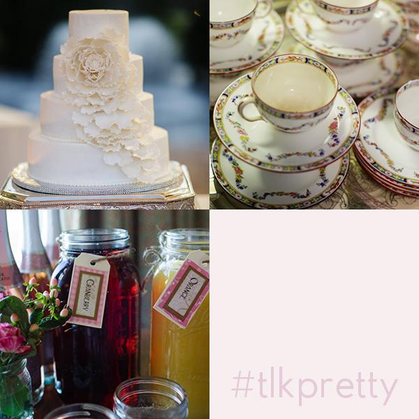 tlkpretty the lovingkind