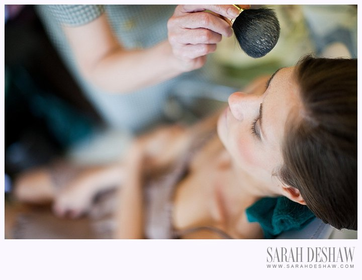 sarah deshaw the lovingkind