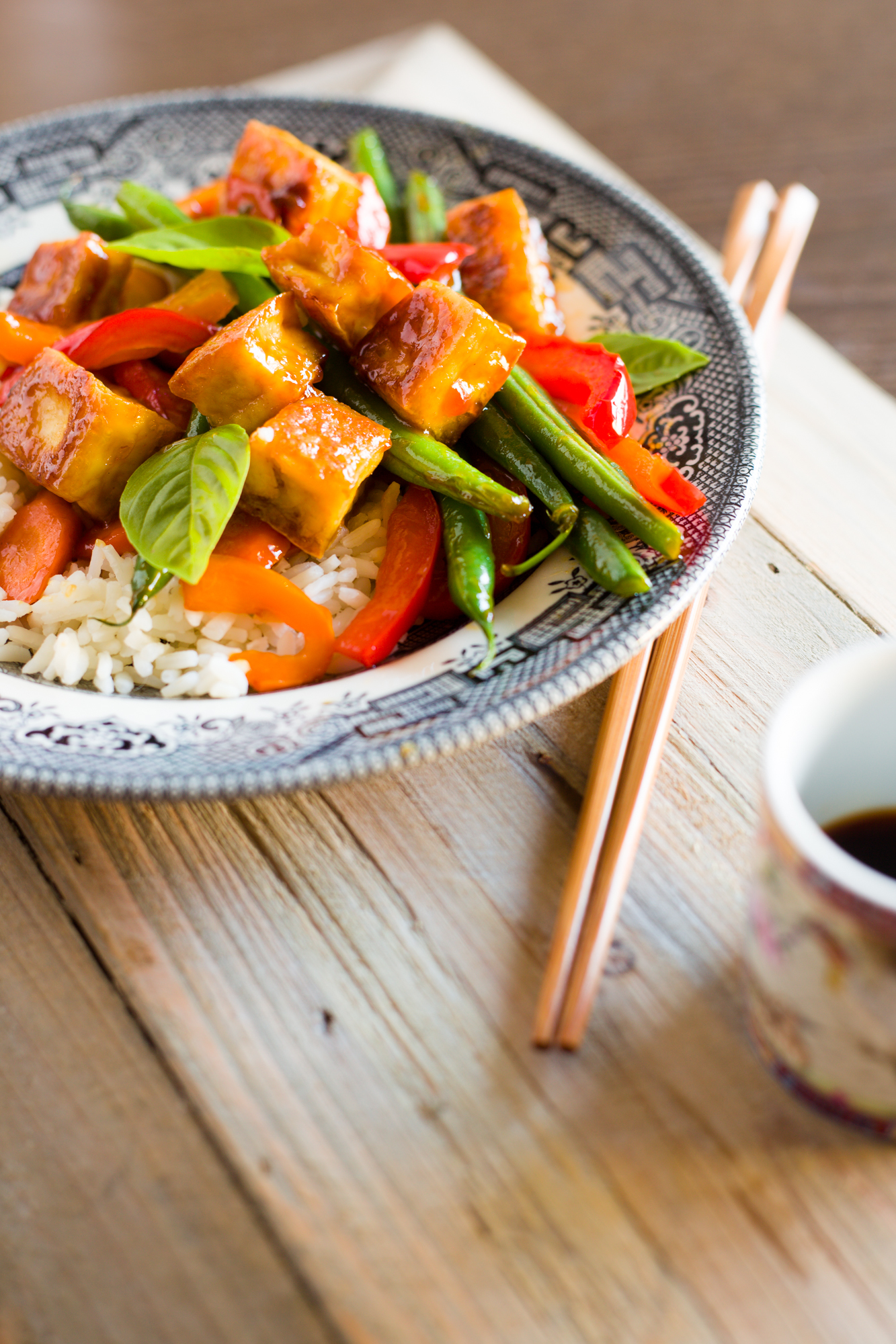 Spicy Tofu Stirfry-358.jpg