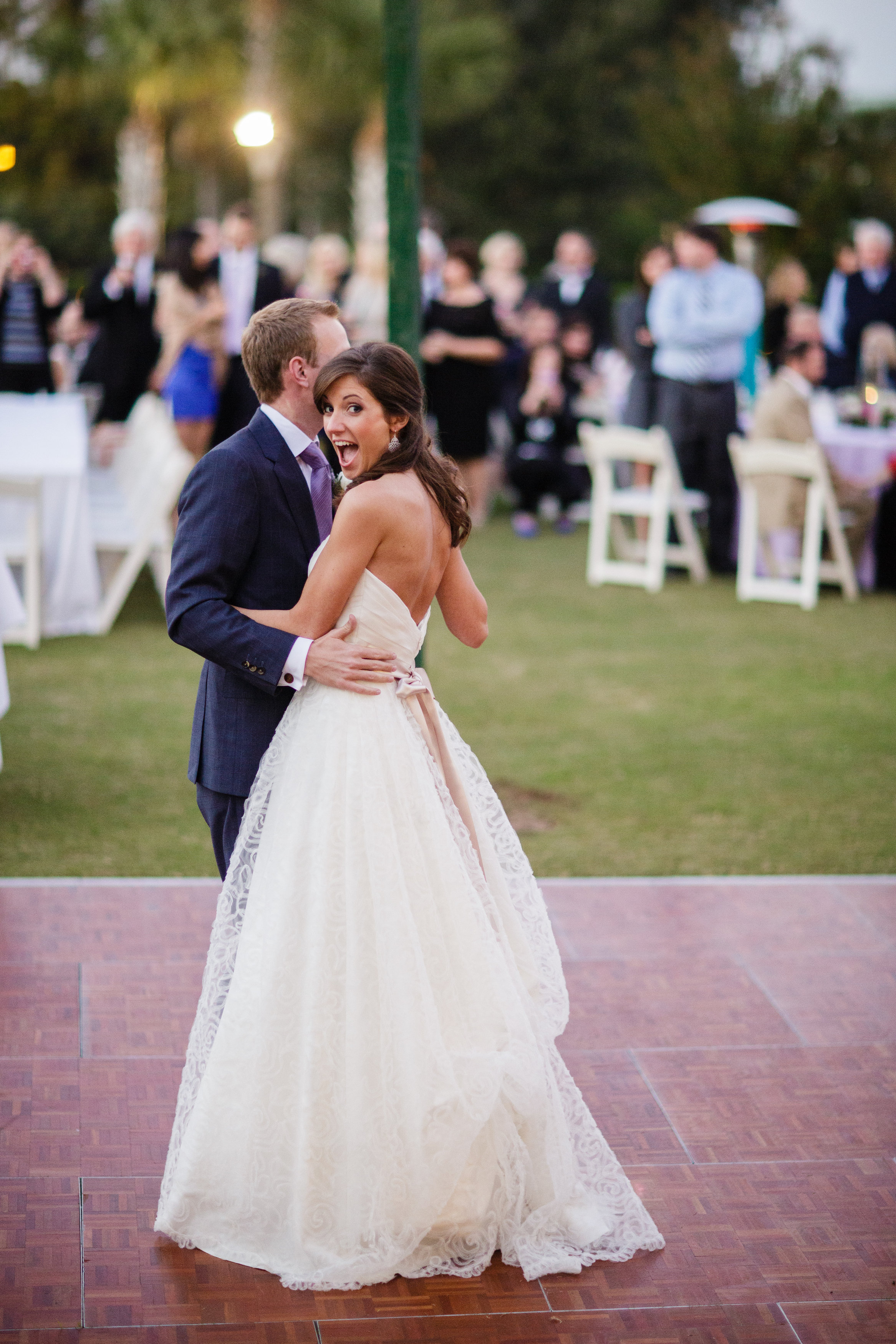 fabulous love captured by  Sarah DeShaw Photography