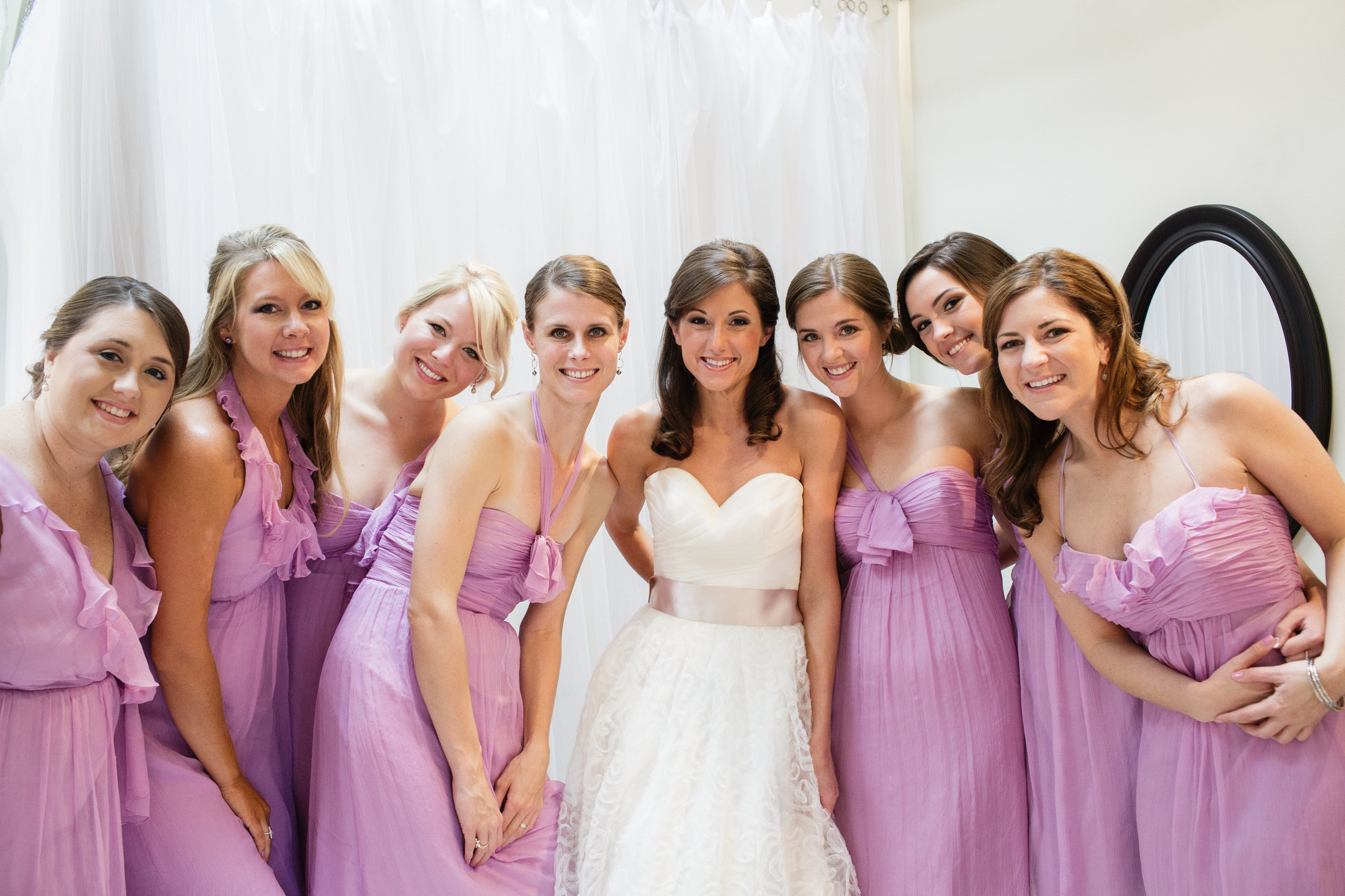 Bridesmaids_The LovingKind