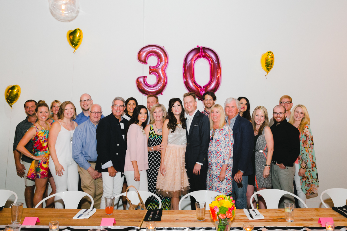 "All these wonderful people helped make my 30th birthday so special. Meaningful relationships don't just happen        0   0   2015-08-18T02:27:00Z   1   1   Church of the Highlands   1   1   1   14.0                       Normal   0             false   false   false     EN-US   JA   X-NONE                                                                                                                                                                                                                                                                                                                                                                               /* Style Definitions */ table.MsoNormalTable 	{mso-style-name:""Table Normal""; 	mso-tstyle-rowband-size:0; 	mso-tstyle-colband-size:0; 	mso-style-noshow:yes; 	mso-style-priority:99; 	mso-style-parent:""""; 	mso-padding-alt:0in 5.4pt 0in 5.4pt; 	mso-para-margin:0in; 	mso-para-margin-bottom:.0001pt; 	mso-pagination:widow-orphan; 	font-size:12.0pt; 	font-family:Cambria; 	mso-ascii-font-family:Cambria; 	mso-ascii-theme-font:minor-latin; 	mso-hansi-font-family:Cambria; 	mso-hansi-theme-font:minor-latin;}       —  you have to value and cultivate them. I want to do even more of this in my thirties!  Photo by   Mary Margaret Smith Photography"