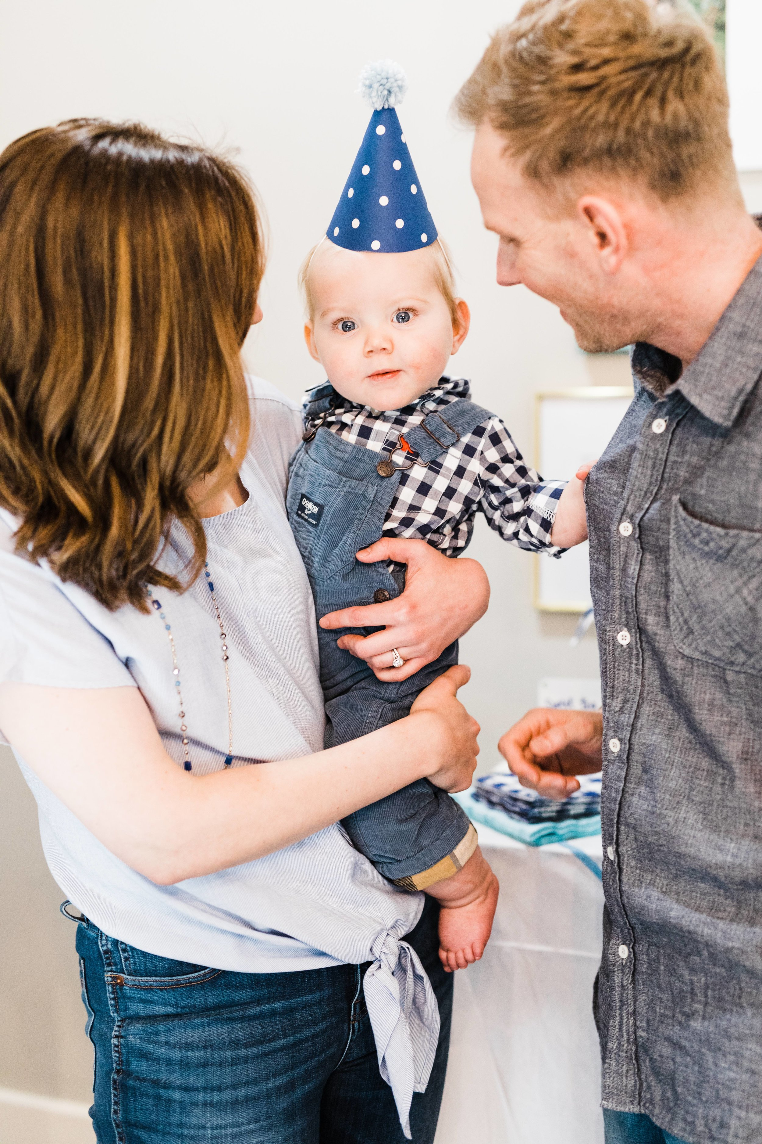 Blueberry themed first birthday.jpg