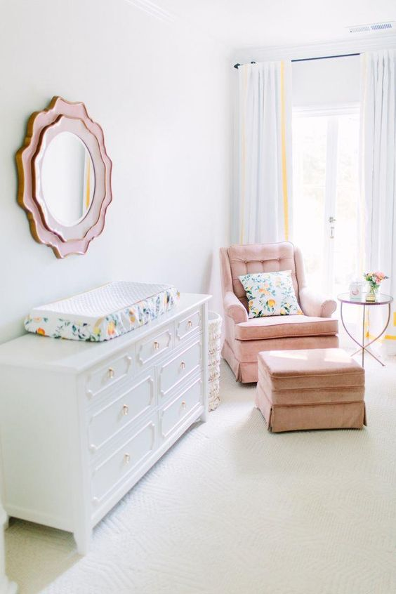 Baby Girl Nursery Inspiration 3.jpg