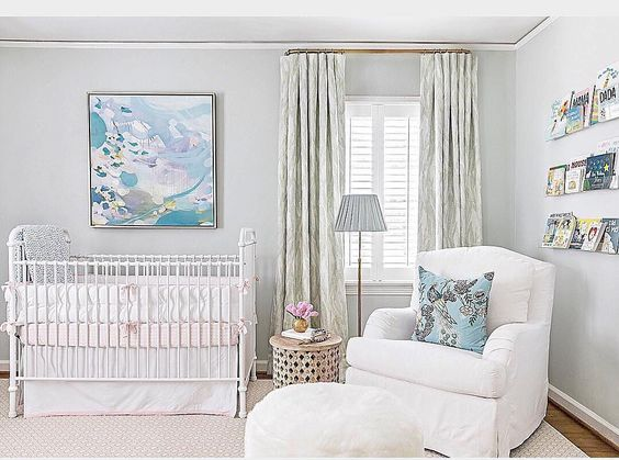 Baby Girl Nursery Inspiration 5.jpg