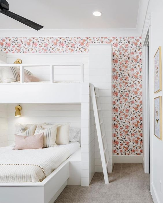 baby girl nursery inspiration.jpg