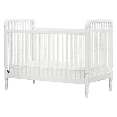 Baby Girl Nursery crib.jpg