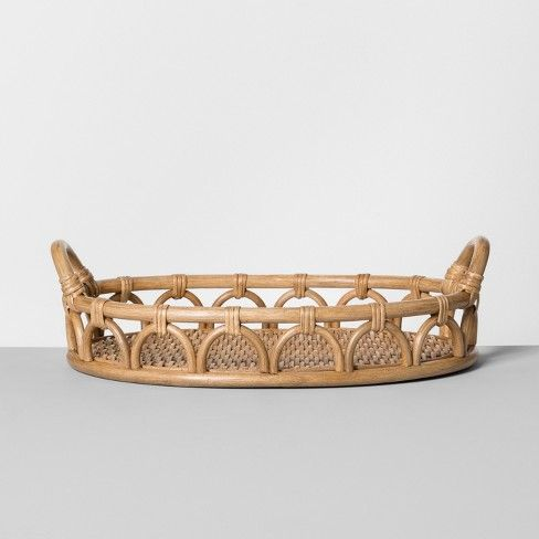 Baby Girl Nursery basket.jpg
