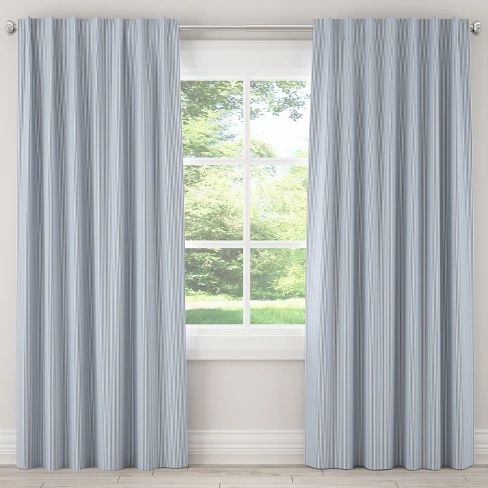 curtains 1.jpg