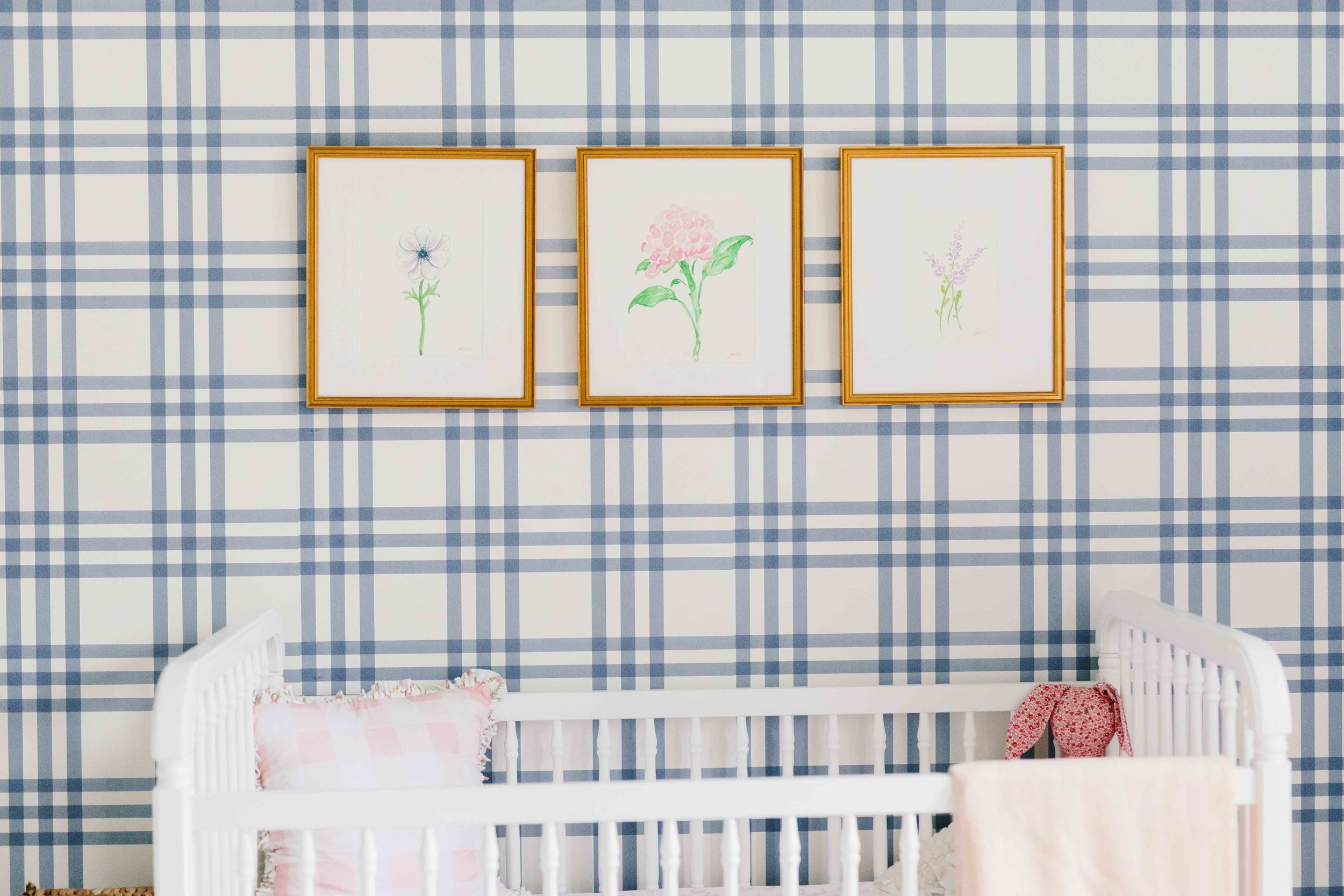 tailored feminine nursery.jpeg