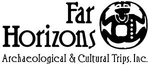 Far Horizons logo.jpg