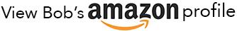 Bob Brier Amazon profile.jpg