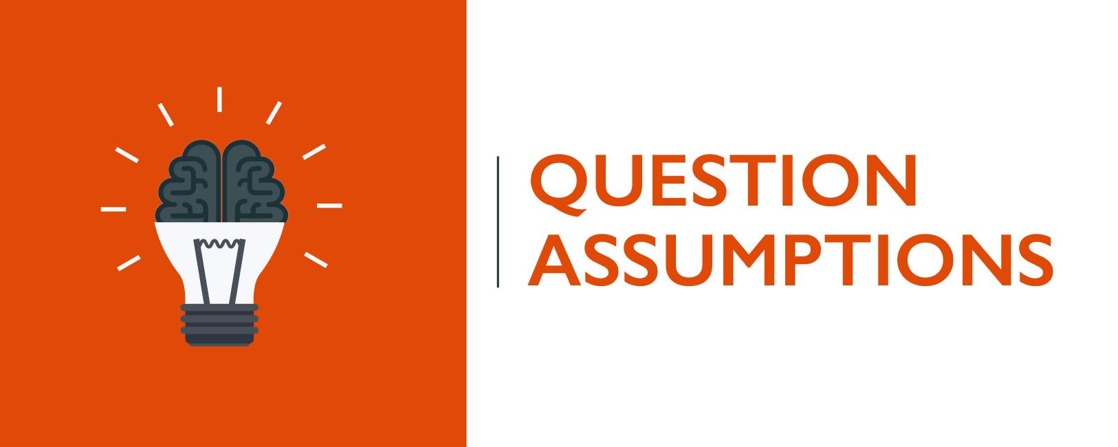 QUESTION ASSUMPTIONS-100.jpg