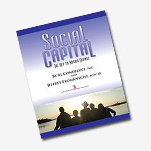 socialcapital.jpg