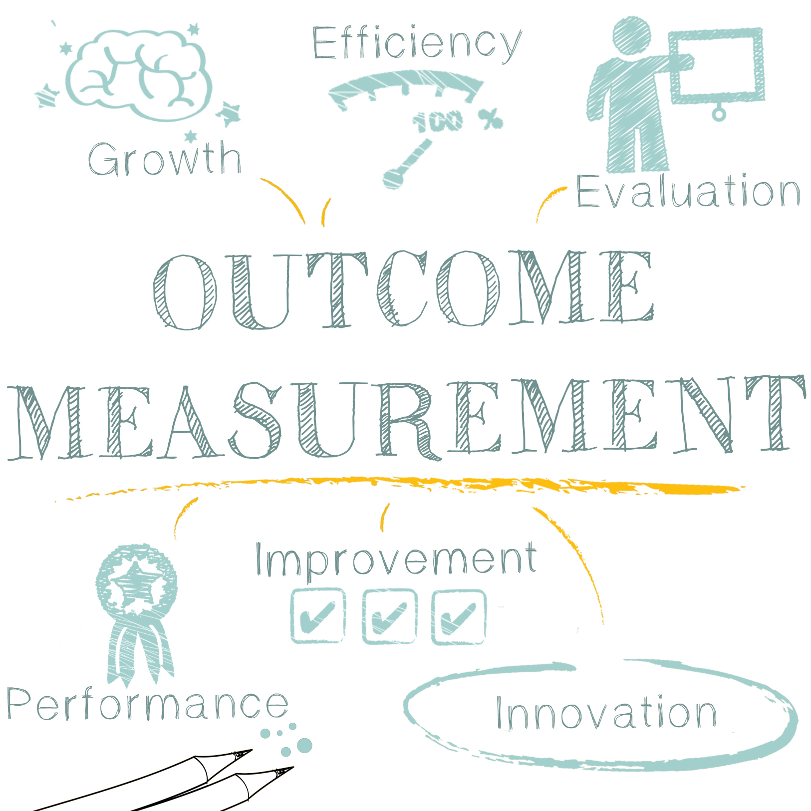 Outcome Measurement.jpg